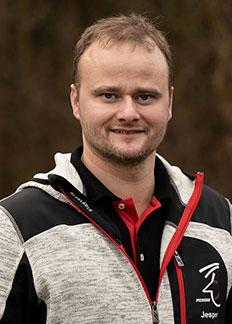 Jesper Folkmann